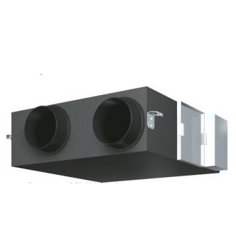 Приточно-вытяжная установка Daikin VAM1000FС