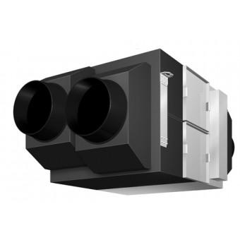 Приточно-вытяжная установка Daikin VAM1500FС