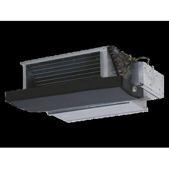 Daikin FXDQ20M, внутренний блок канального типа