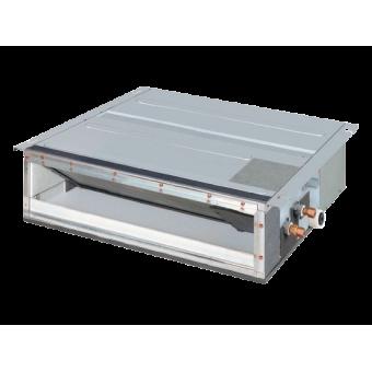 Daikin FXDQ15A, внутренний блок канального типа