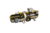 industrial_solution_chillers_single screw stepless compressors